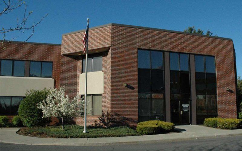 1031 Watervliet Shaker Rd., Albany, NY 12205 exterior