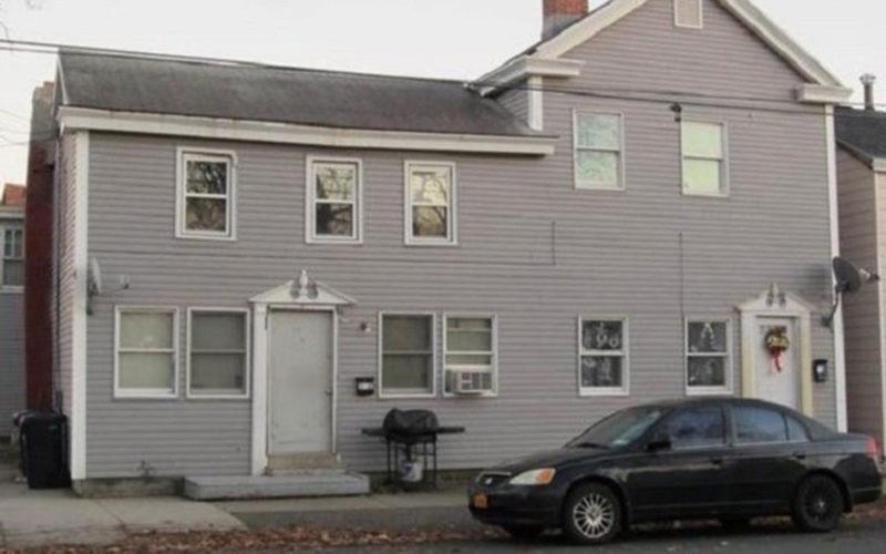 330 1st Ave., Watervliet, NY 12189-3904 exterior