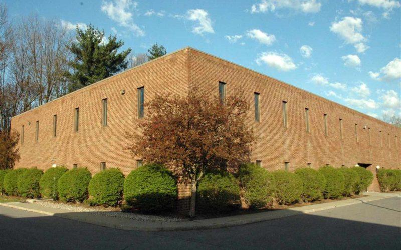421 New Karner Rd., Albany, NY 12205 exterior