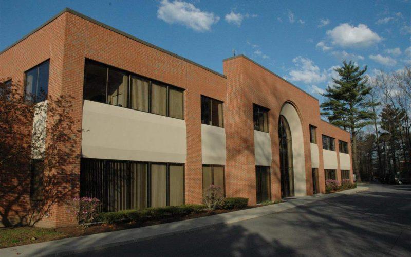 427 New Karner Rd, Albany, NY 12205 exterior