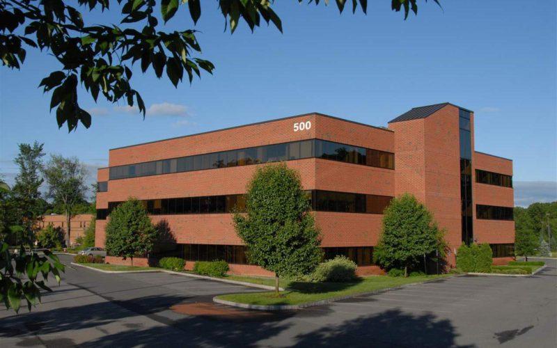 500 New Karner Rd., Albany, NY 12205 exterior