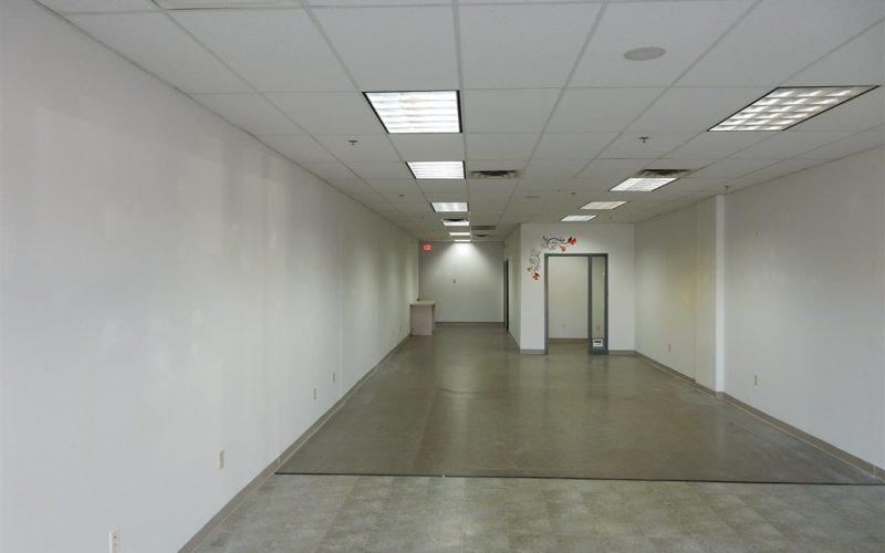 501 New Karner Rd., Albany, NY 12205 interior