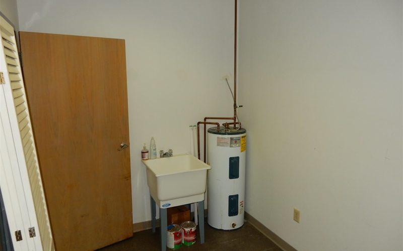 501 New Karner Rd., Albany, NY 12205 interior utilities