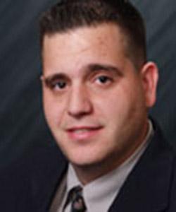 James W. Rosenberger