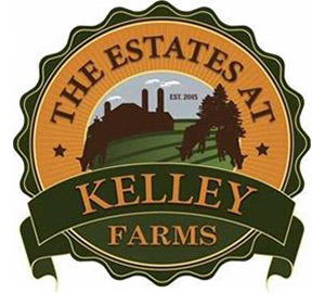 Kelley Farms logo