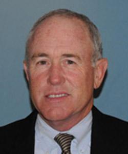 Kevin J. Broderick