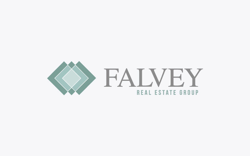 Falvey Real Estate Group property